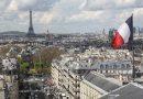 فرنسا تضحي بالديمقراطية في تشاد لحماية مصالحها بالساحل (تحليل)