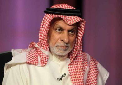 """النفيسي: دولة خليجية تشيع الرعب في الخليج بمشورة """"الصهاينة"""""""