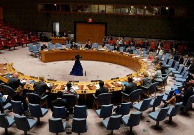 سد النهضة .. اثيوبيا تهاجم تونس و تعلن تحفظها على بيان مجلس الامن