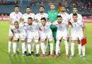 مونديال قطر 22 : تشكيلة المنتخب التونسي المنتظرة الليلة أمام نظيره الموريتاني