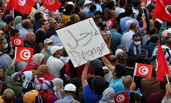 الواشنطن بوست: تحتاج تونس إلى ديمقراطية قوية وليس عودة للاستبداد